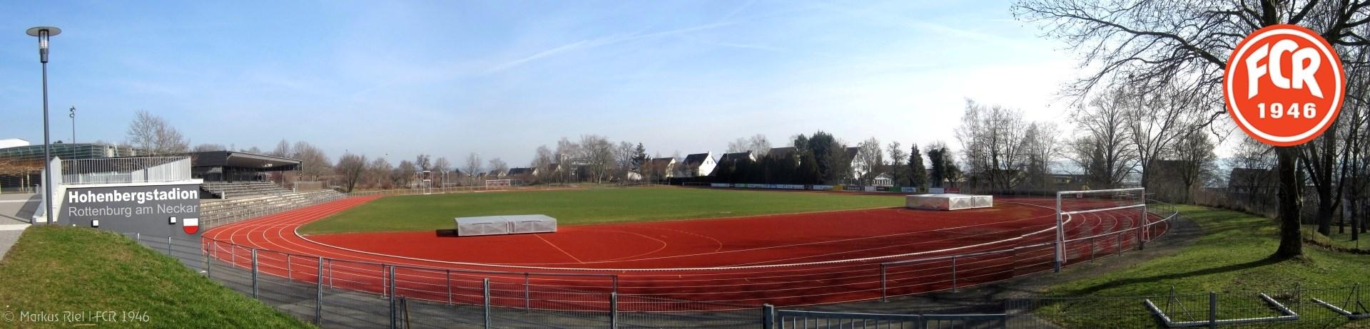 Hohenbergstadion_Panorama_2016