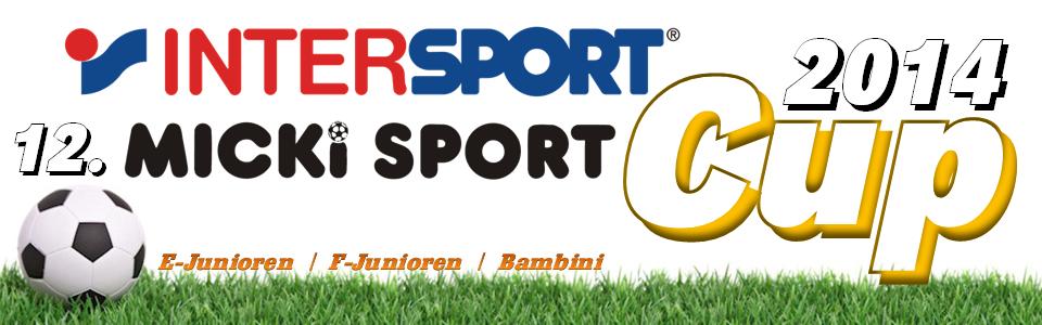 Logo 2014_300 hoch x 960 breit