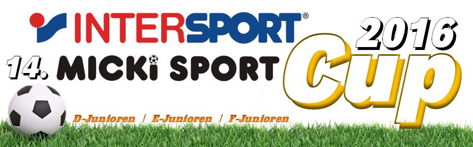 Logo 2016_300 hoch x 960 breit
