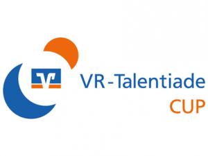 vr-talentiade-cup-2016-17