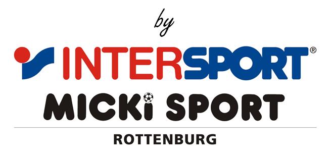 Micki Sport Cup – FC Rottenburg 1946 e.V.