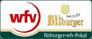 1024px-Bitburger-wfv-pokal
