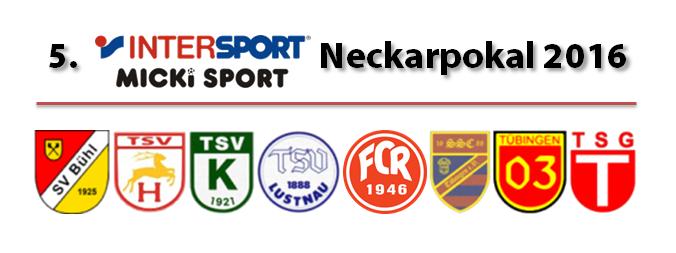Neckarpokal 2016 Logo02
