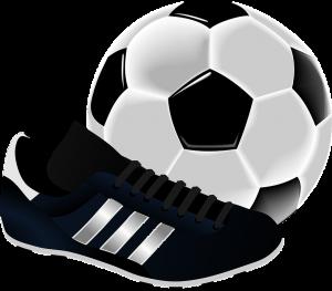 soccer-155947_960_720
