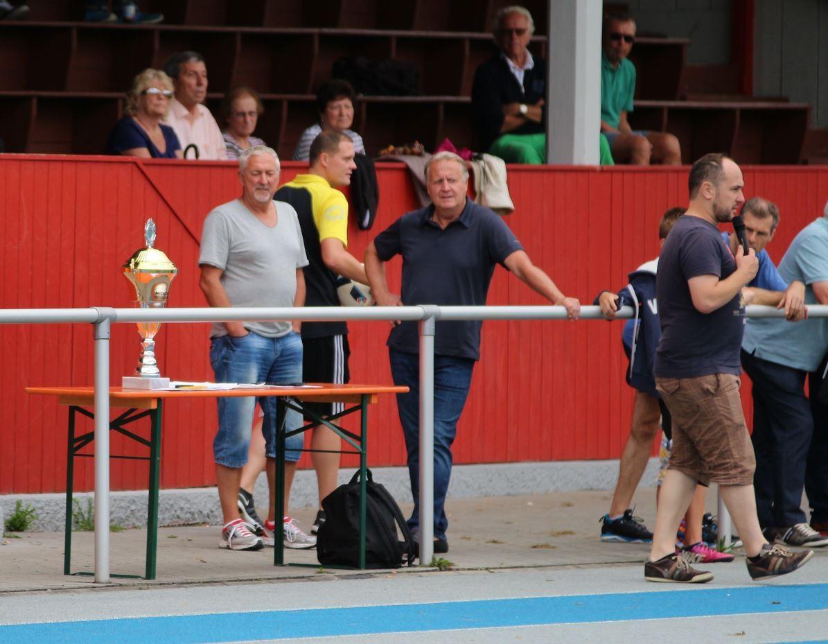 2016.07.31_Neckarpokal Finale_01