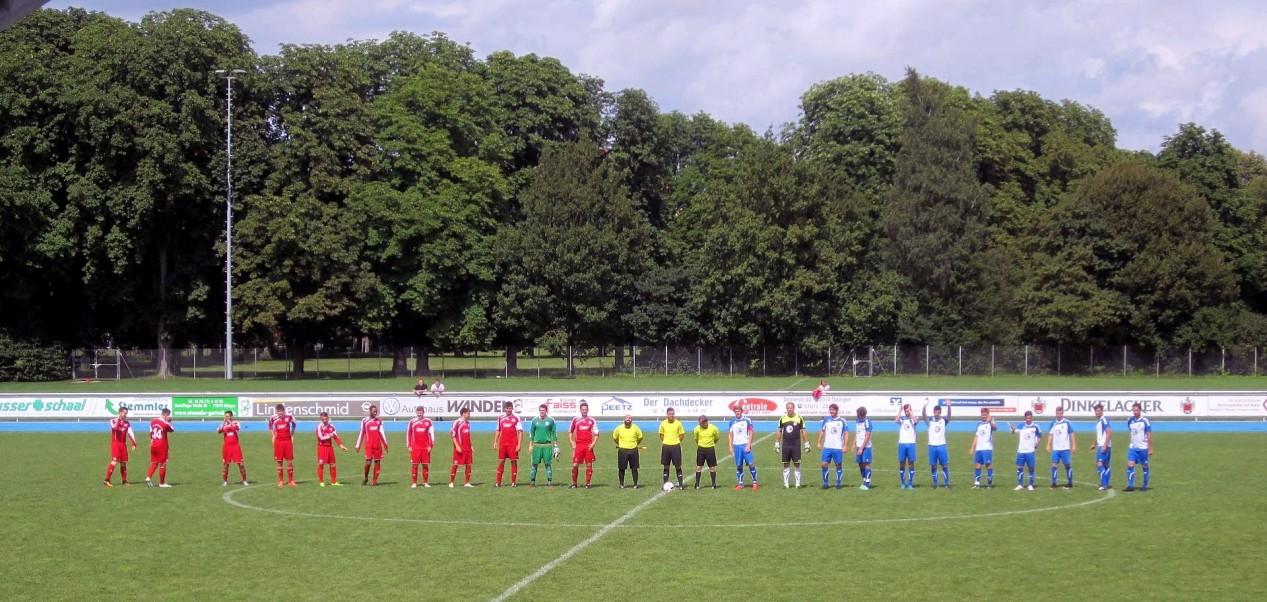 2016.07.31_Neckarpokal Finale_02
