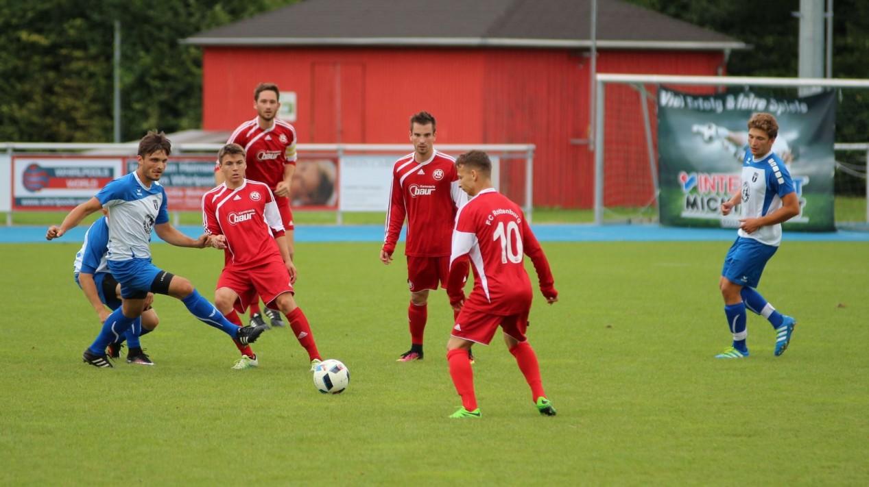 2016.07.31_Neckarpokal Finale_03