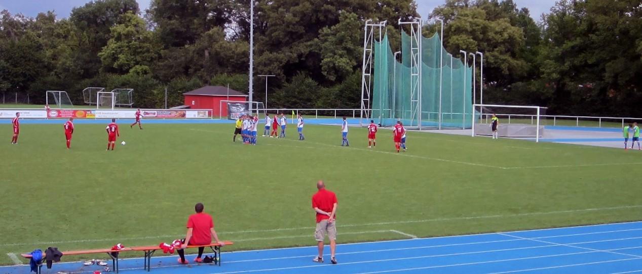 2016.07.31_Neckarpokal Finale_05