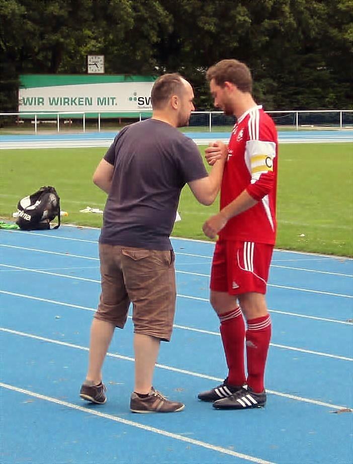2016.07.31_Neckarpokal Finale_08