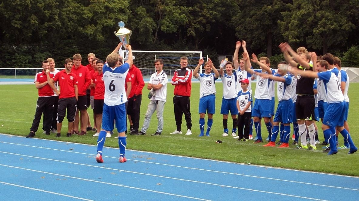 2016.07.31_Neckarpokal Finale_09