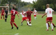 2016.08.20_FCR-U17-VfB-Stuttgart-U16-1-6.jpg