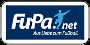 Logo Rahmen rund_FuPa.net