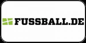 Logo Rahmen rund_Fussball.de