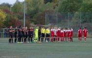 2016.10.19_FCR-U19-VfB-Stuttgart.jpg