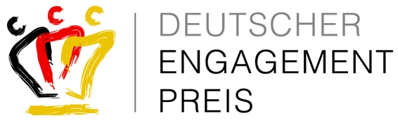 deutschen-engagementpreis-logo