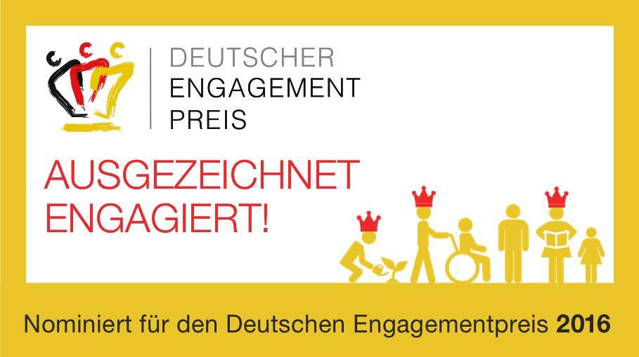 deutschen-engagementpreis_martin-haug