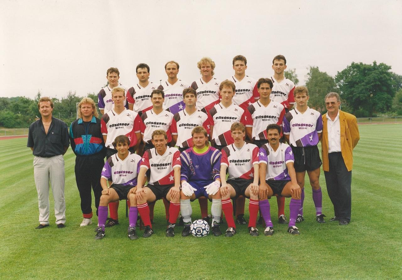 fc-rottenburg-1991-92