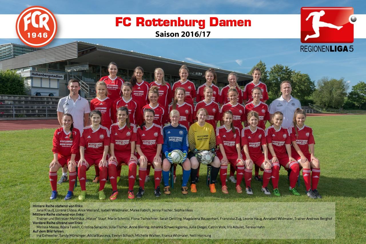 fc-rottenburg-damen-saison-2016-17