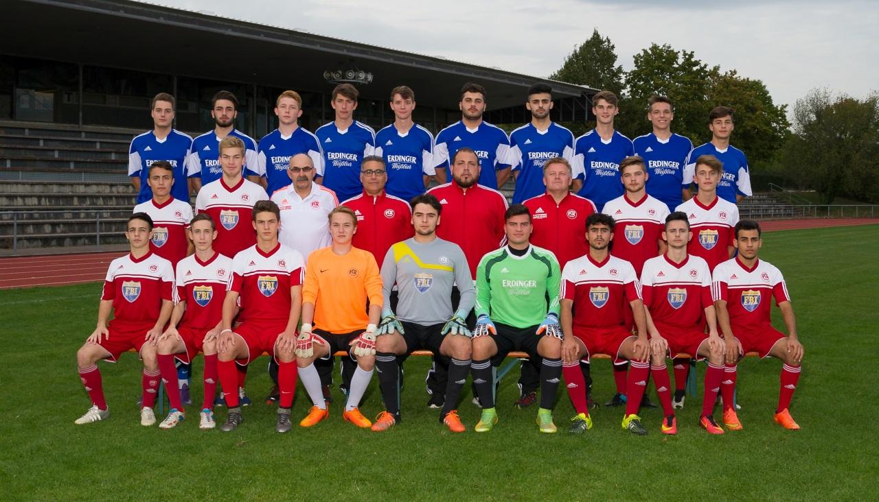 fc-rottenburg-u19_saison-2016-17