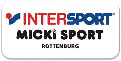 intersport-micki-sport