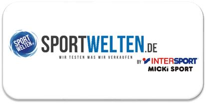 sportwelten-de