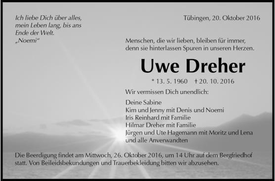 todesanzeige-uwe-dreher-v3-w556-h-m51211