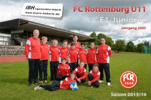 fc-rottenburg-e1-junioren-saison-2015-16-heberle-version