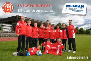 fc-rottenburg-e1-junioren-saison-2015-16-neuman-version