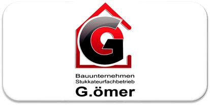 g-oemer