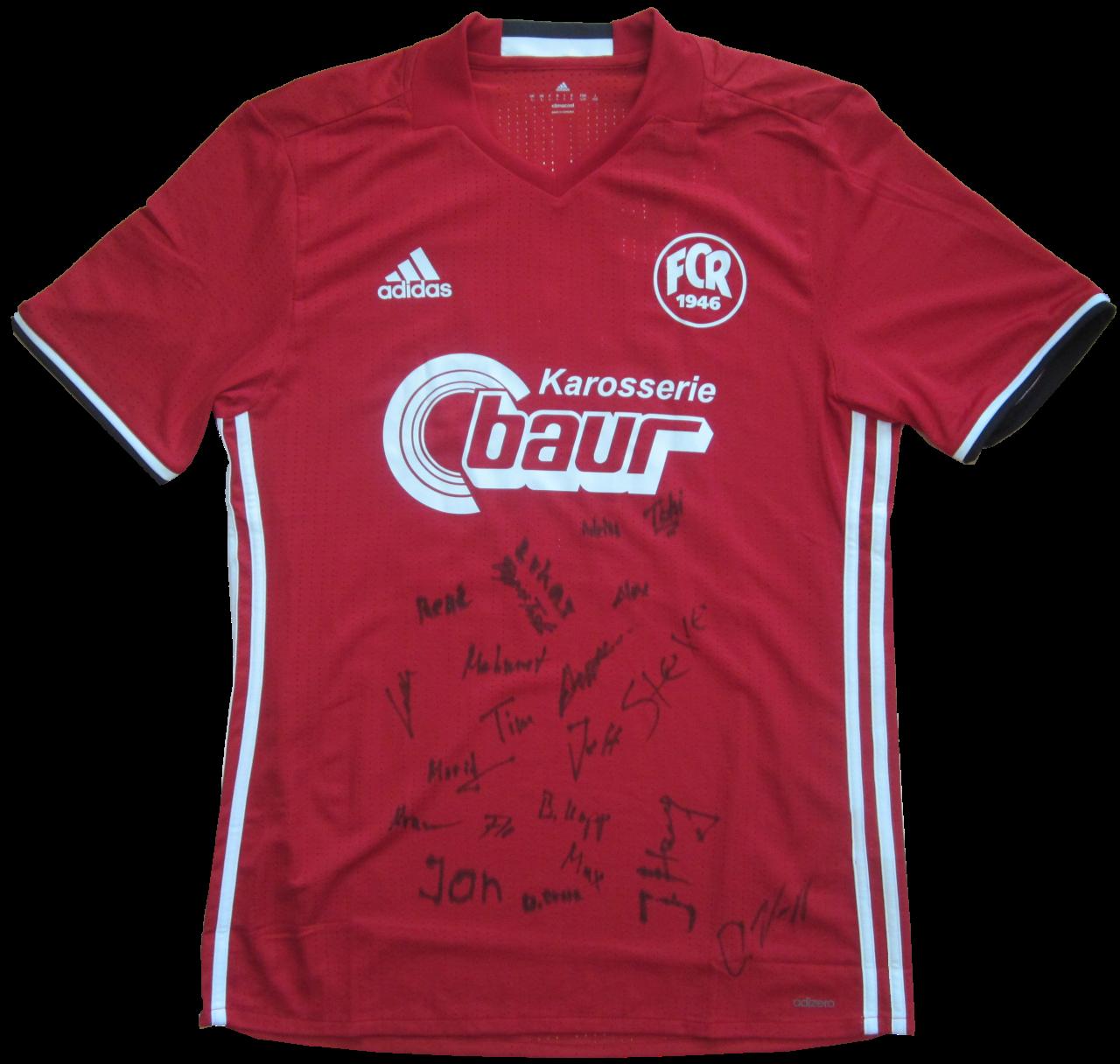 Sponsoren – FC Rottenburg 1946 e.V.