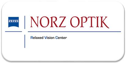 norz-optik
