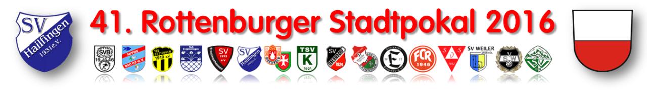 stadtpokal-2016-titel