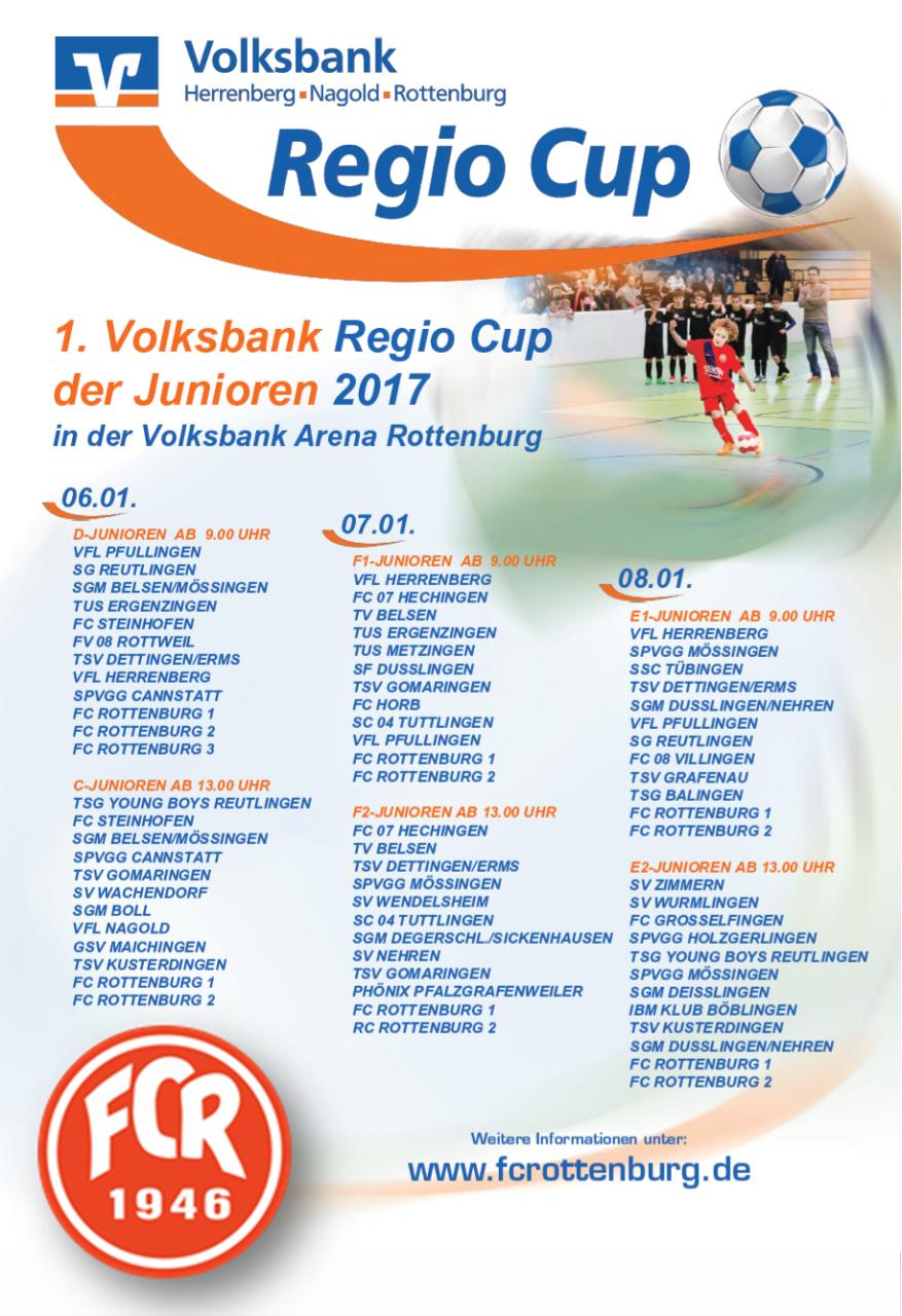 1-volksbank-regio-cup-2016_turnierplakat-2