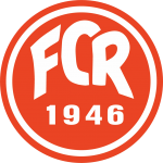 fc-rottenburg-original-vereinswappen