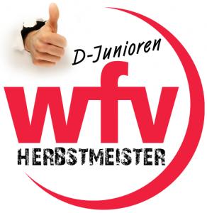 wfv-herbstmeister-2016-17