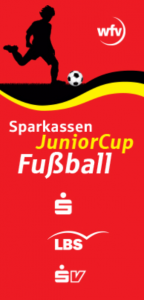 wfv-sparkassen-junior-cup-3