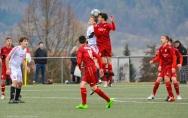 2017.02.05_FCRU15-VfBII.jpg