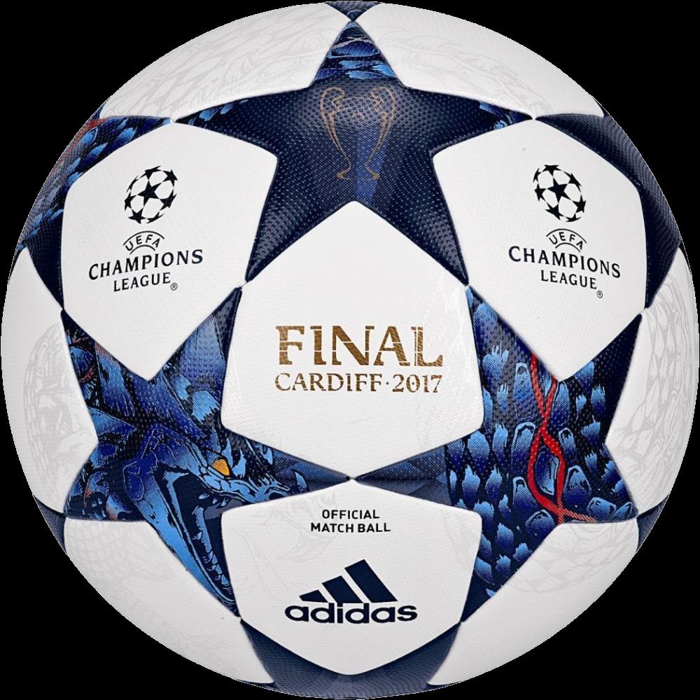 spiele champions league 2017