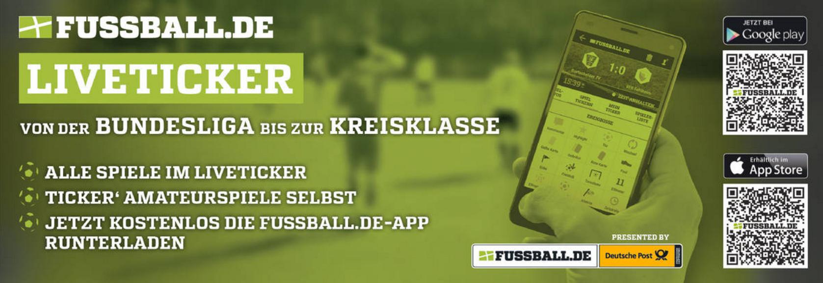 Fussball De Liveticker 2 Fc Rottenburg 1946 E V