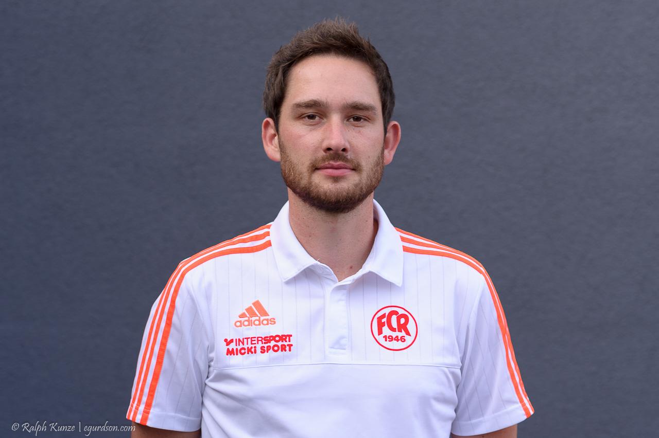 Kopp, Bernd