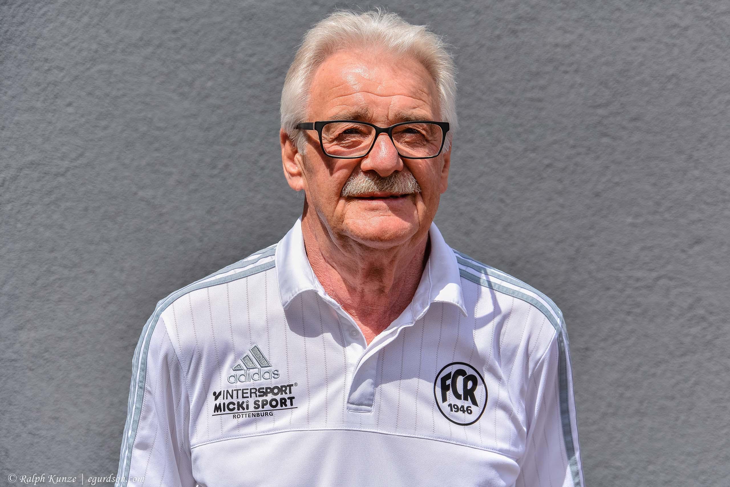 Wolfgang Noll