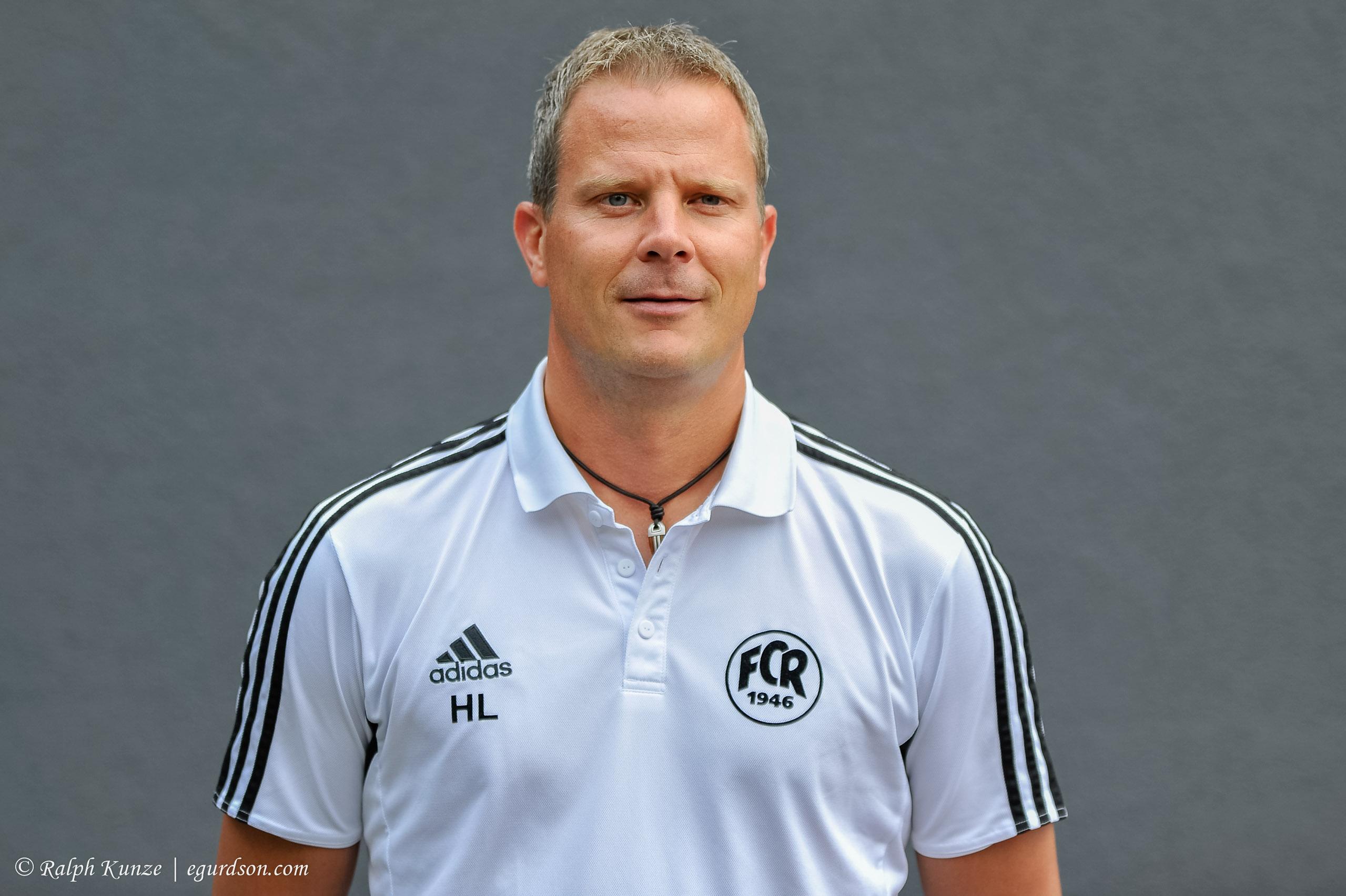 Holger Liedtke