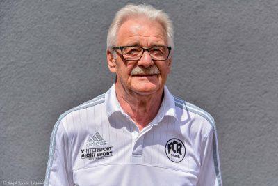 Noll, Wolfgang