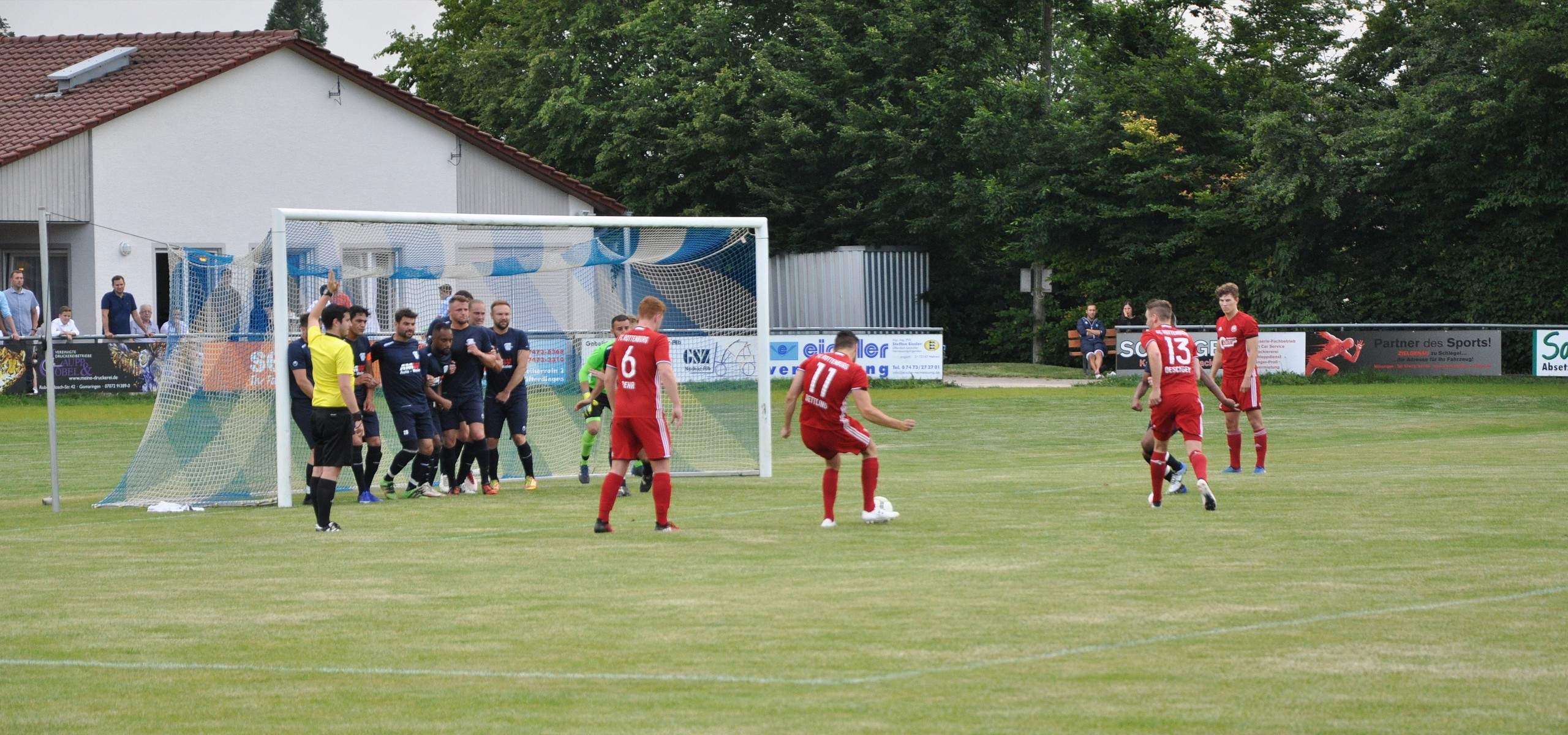 Bezirksliga Alb – Seite 8 – FC Rottenburg 8 e.V.