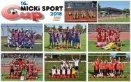 2018.07.01_MickiSportCup2018.jpg