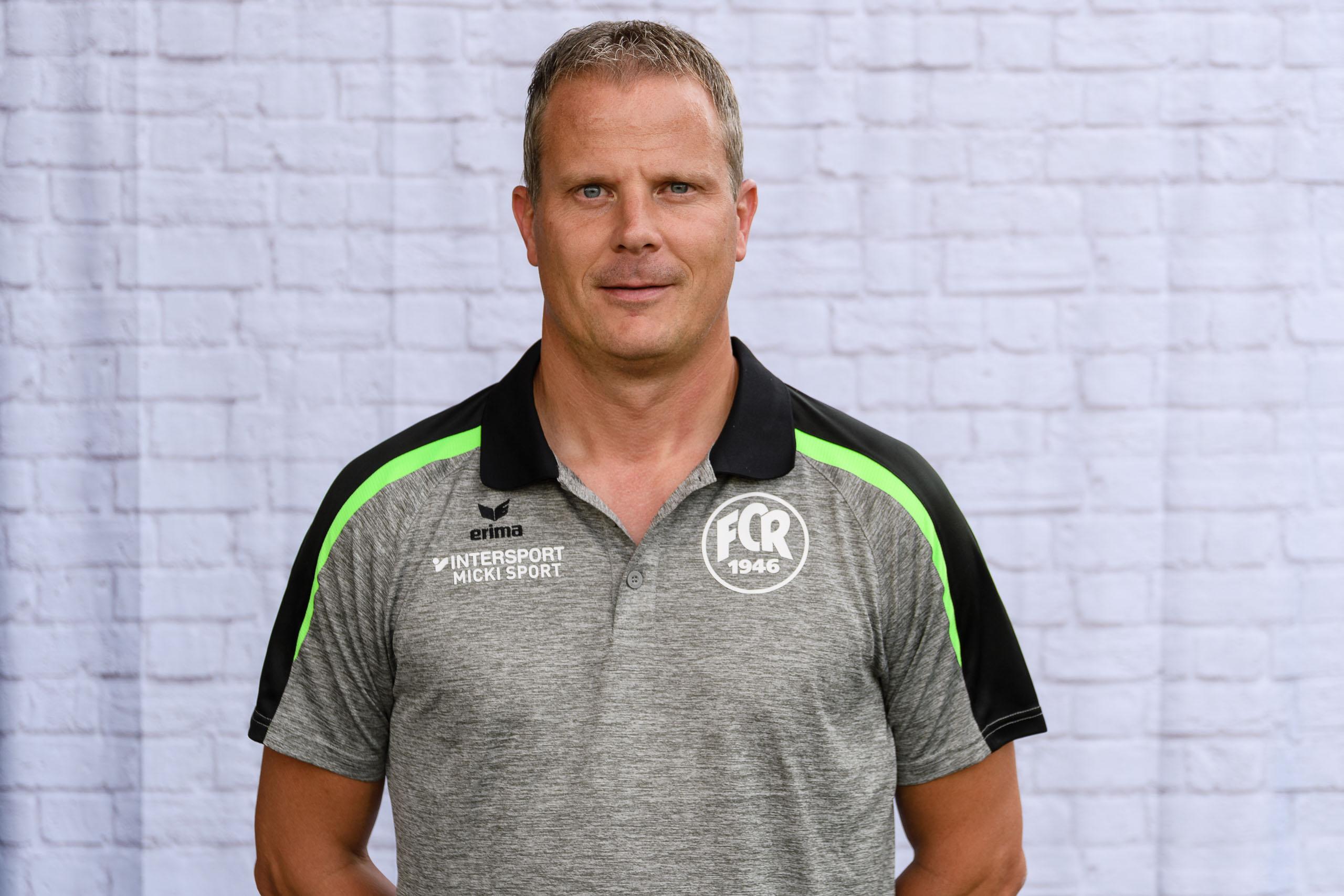 Liedtke, Holger