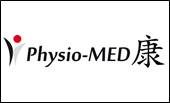 Physio-Med