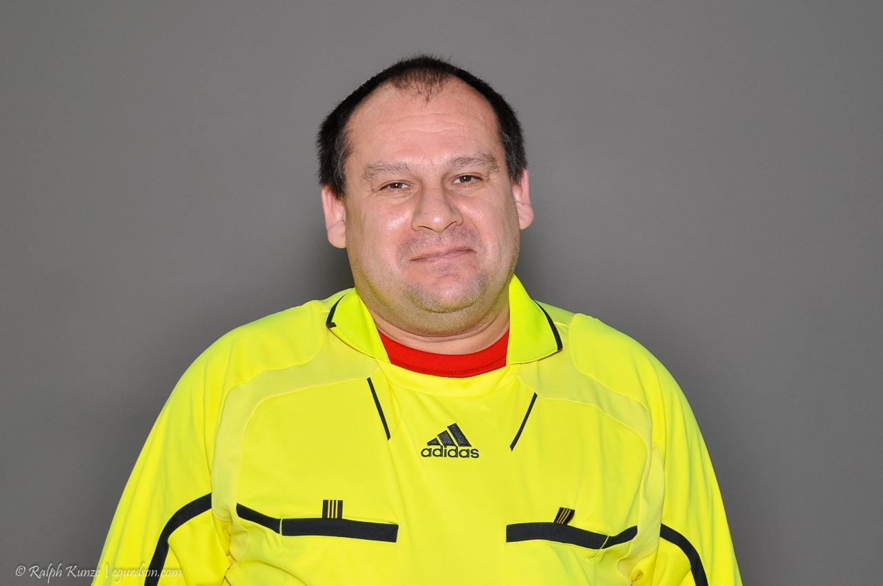 Wolfgang Adis