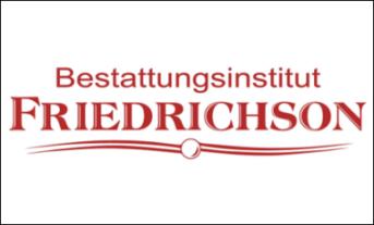 Bestattungsinstitut-Friedrichson.png