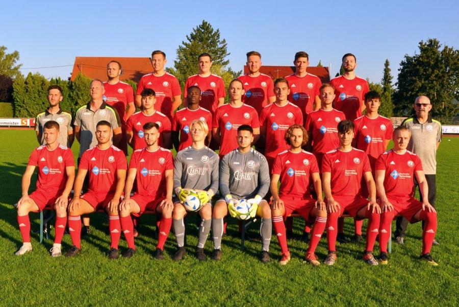 Herren U23